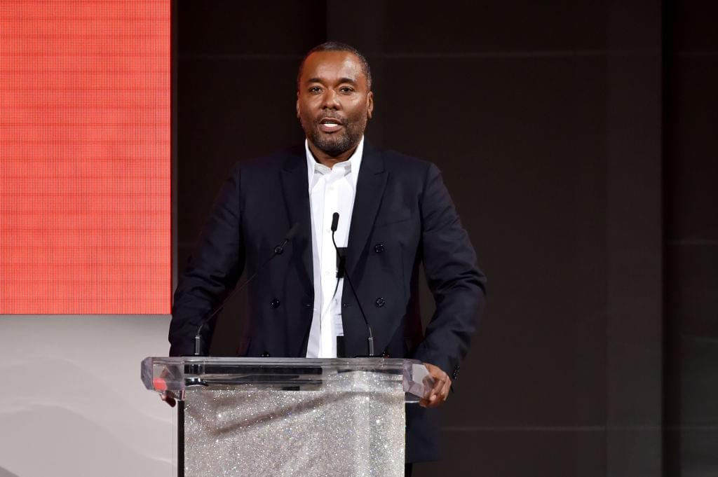 Lee Daniels Says He'll Pay Dame Dash Back His $2M After Argument