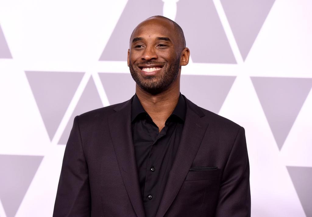 Kobe Bryant's $6M Investment In Sports Drink BodyArmor Now Worth $200M
