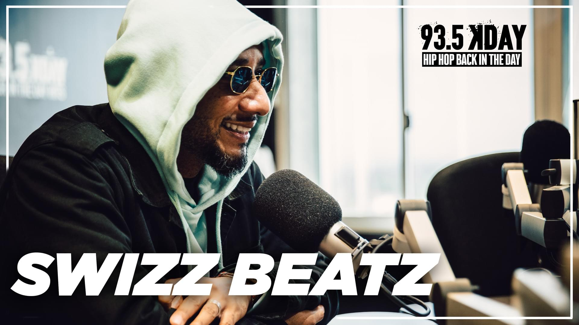 swizz-beatz-on-meeting-dmx-producing-ruff-ryders-anthem-new-poison-album