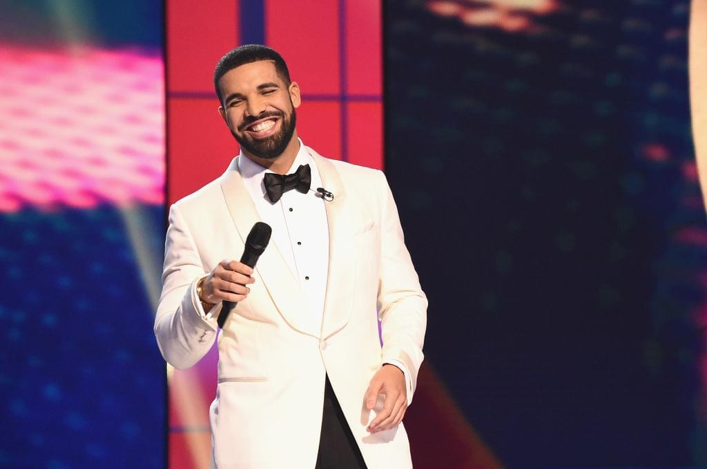 "Drake Announces Date For Album Scorpion & Music Video for ""I'm Upset"""