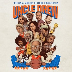 'Uncle Drew' Soundtrack Features Kid Ink, French Montana And More