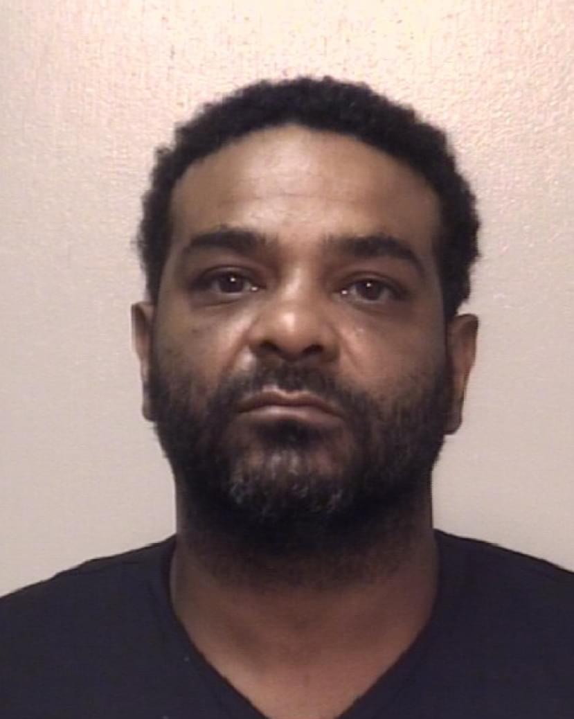 Jim Jones Arrested For Gun And Drug Possession
