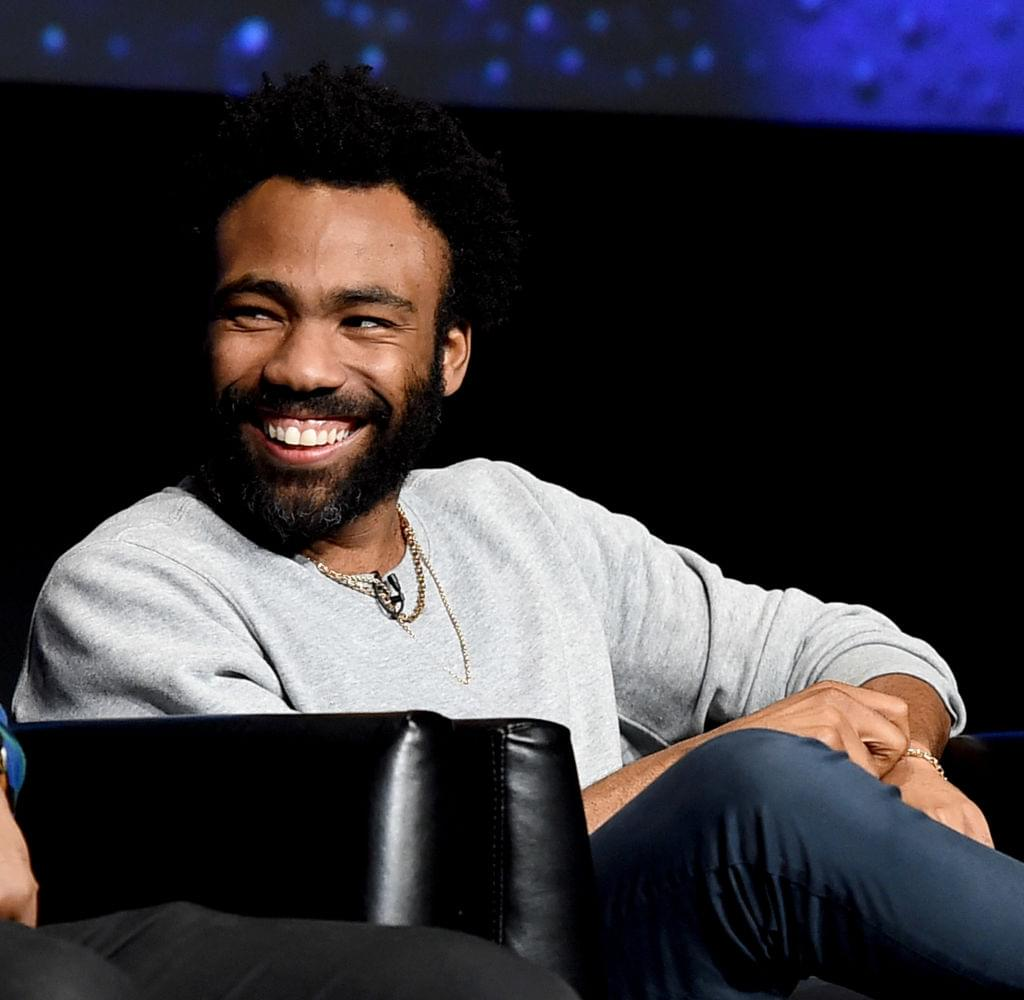 Childish Gambino Releases Two Vibes For The Summer [LISTEN]