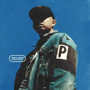 P-Lo Goes Off on his New Album, PRIME [LISTEN]