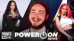 #PowerOn: YG Gets Kicked Off Flight, Nicki Minaj & Safaree Drama, Teyana Taylor Tour Beef [WATCH]