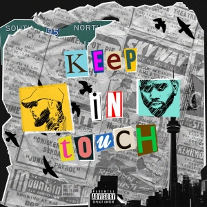 "Tory Lanez & Bryson Tiller Unite on ""Keep in Touch"" Track [LISTEN]"