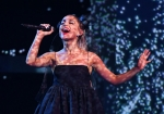 "Pharrell, Missy Elliott & Nicki Minaj Featured on Ariana Grande's ""Sweetener"" [LISTEN]"