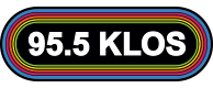 95.5 KLOS | Southern California's Classic Rock