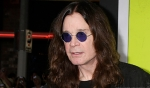 Ozzy Osbourne Lends His Voice to Post Malone Song