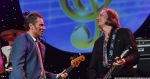 R.E.M. Releases Benefit Song, 'Fascinating'