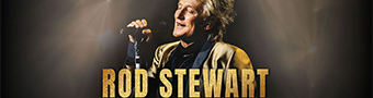 Rod Stewart Featuring Jeff Beck