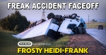 FHF Show: Freak Accident Faceoff