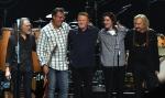 Eagles Announce 'Hotel California' Tour