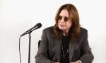 Ozzy Osbourne Postpones Upcoming Tour Dates in Europe