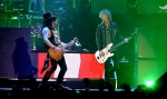 Guns N' Roses Bans Fan From Shows After Leaking Material