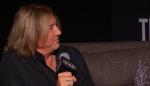 Joe Elliott talks Def Leppard & DOWN 'n' OUTZ Legacy with Marci