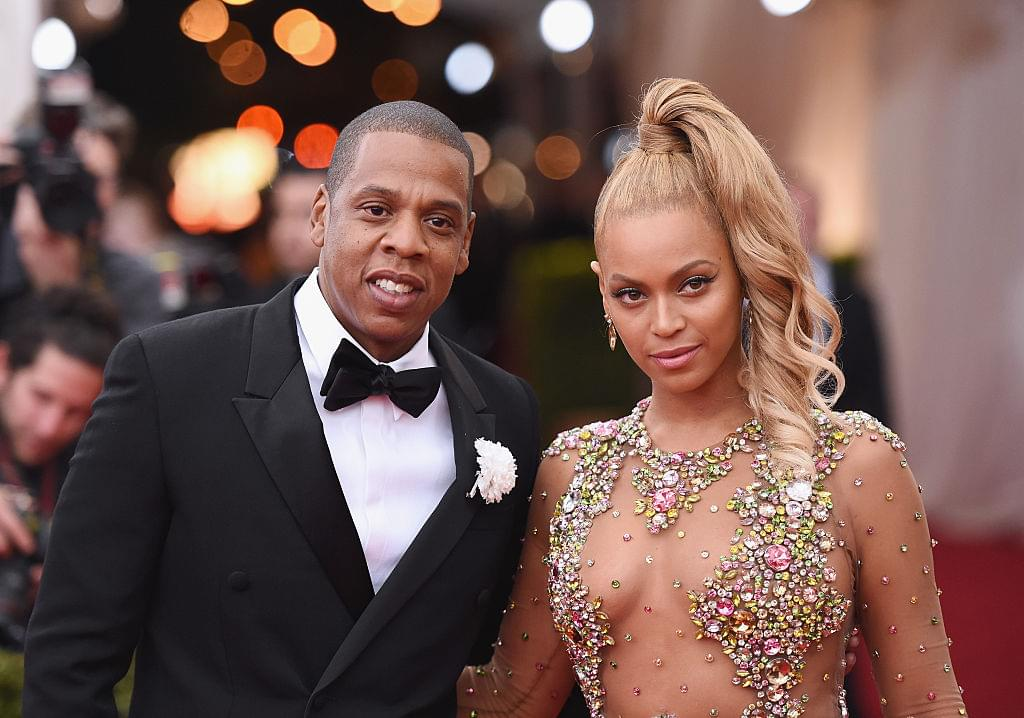 Check Out All the Songs Beyoncé & JAY-Z Are Set To Play For On the Run II Tour