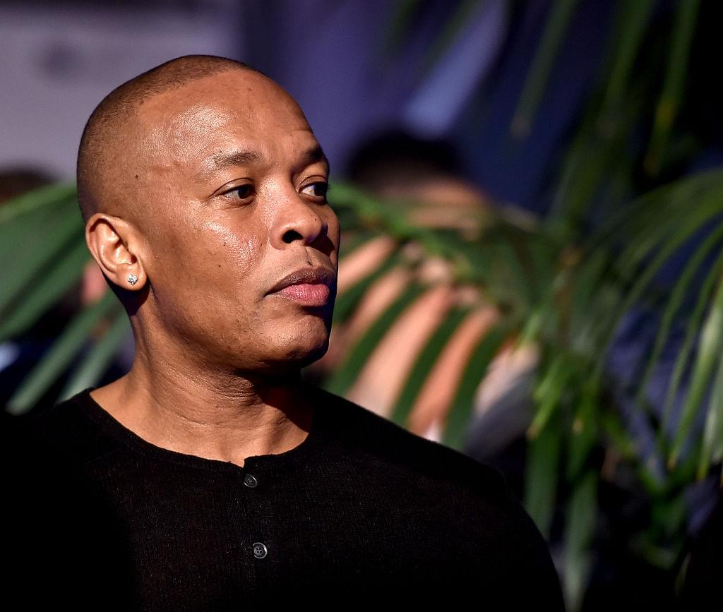 Dr. Dre & Jimmy Iovine Must Pay $25M In Royalties Case
