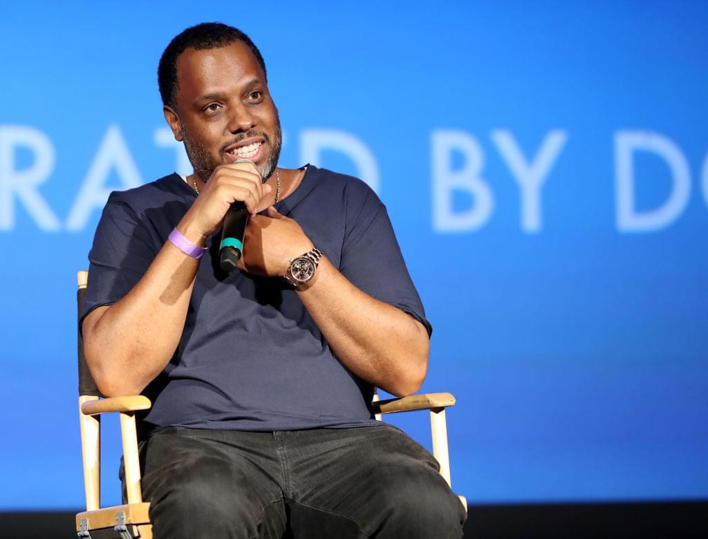 No I.D. Says He, Kanye West, Bink & Just Blaze Almost Made A Super Group