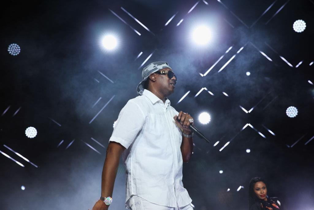 Master P Signs Deal With Lionsgate To Produce His Own Biopic
