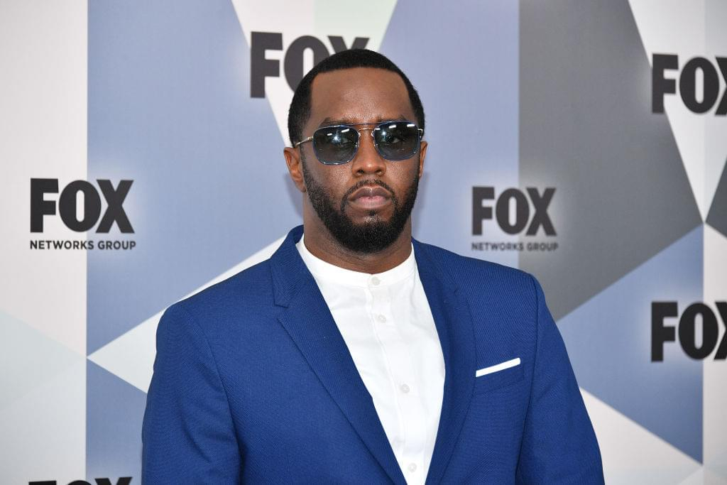 Diddy is Reportedly Interested in Owning an NFL Team