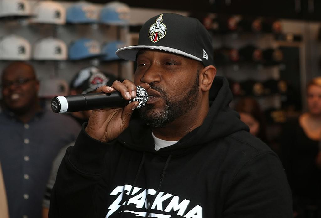 "Bun B Says Drake is ""Top 10 Lyricists"" of All Time"
