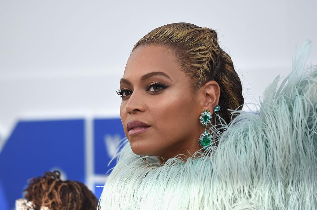 Beyonce Reportedly Earned Nearly $300 Million From Uber Investments