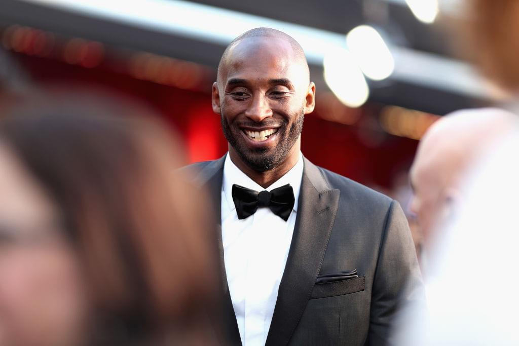 Kobe Bryant's $6M Investment Is Now Worth $200M