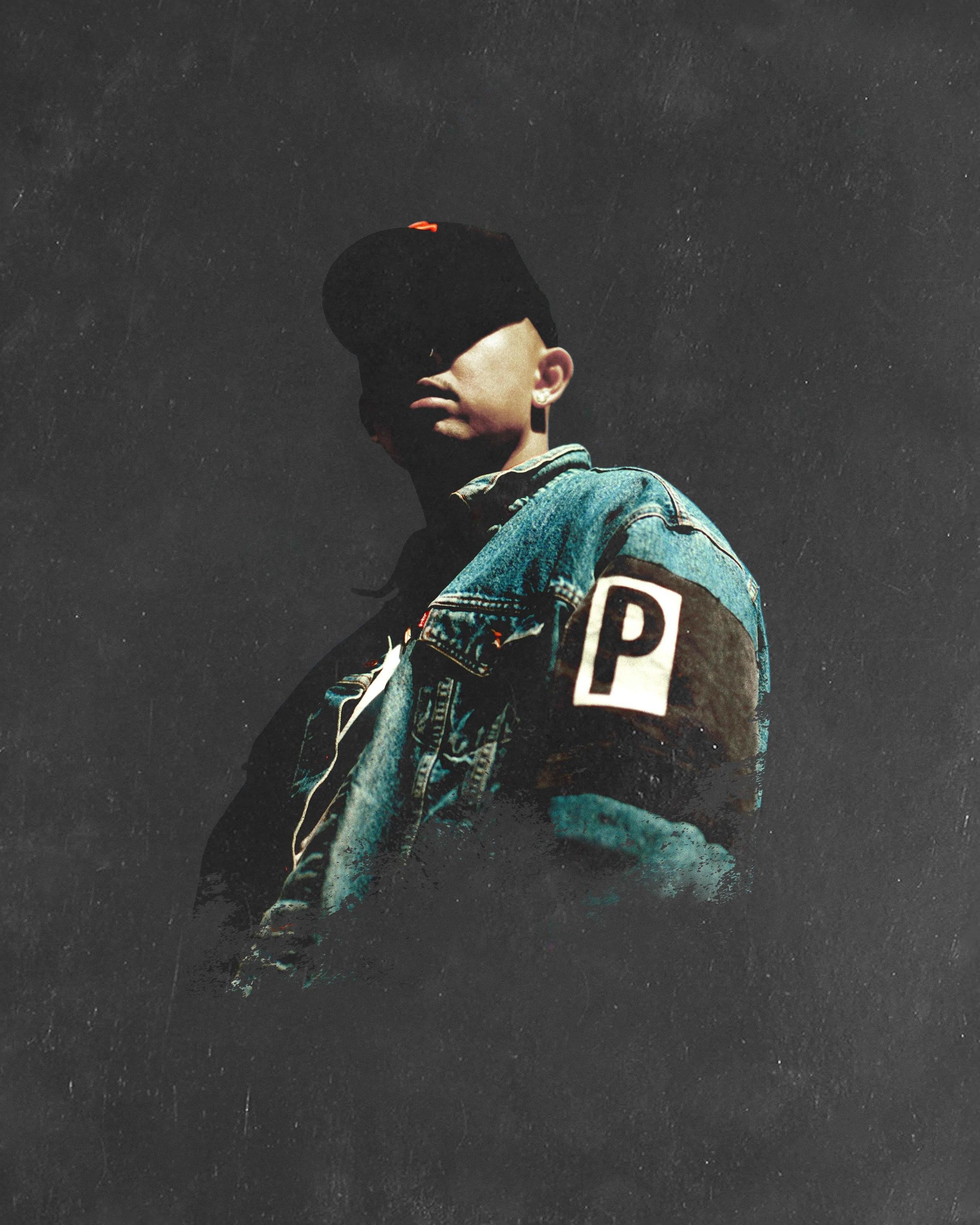 P-LO: Prime Tour