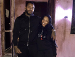 Kevin Gates Opens 'House on Carolina' Escape Room In Hollywood