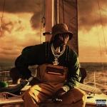 "[STREAM] Lil Yachty's ""Nuthin 2 Prove"" feat. Cardi B, Lil Baby, Trippie Redd, & More"