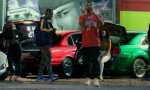 """Travis $cott & Drake Link Up For """"SICKO MODE"""" Visual [WATCH]"""