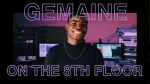 """Gemaine Performs """"Lil Miss"""" LIVE 