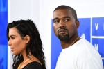 Kanye Responds to Snoop Dogg's Allegations Of Kim K. Hooking Up With Drake