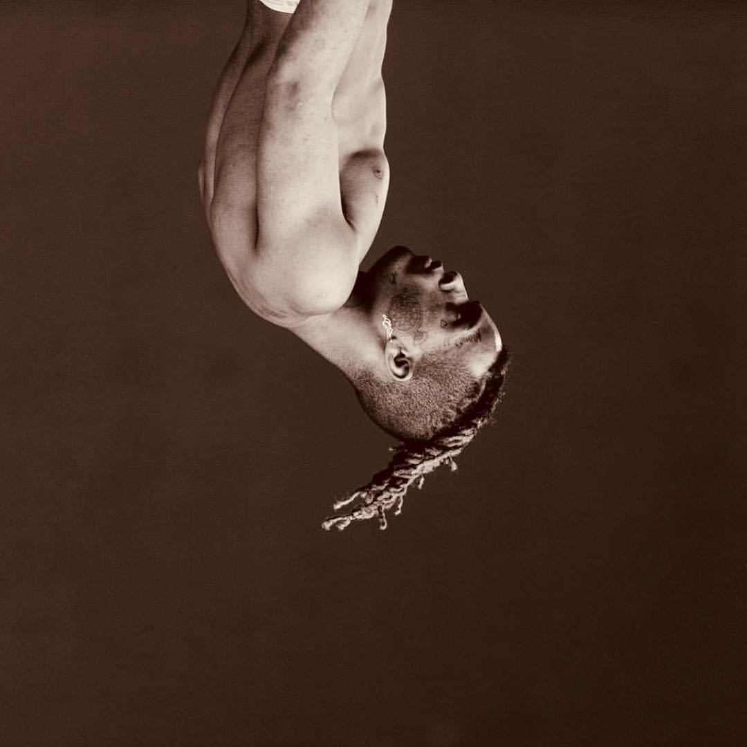 xxxtentacion posthumous skins album set to drop december 2018