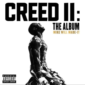 Creed II: The Album is Out NOW! [LISTEN]