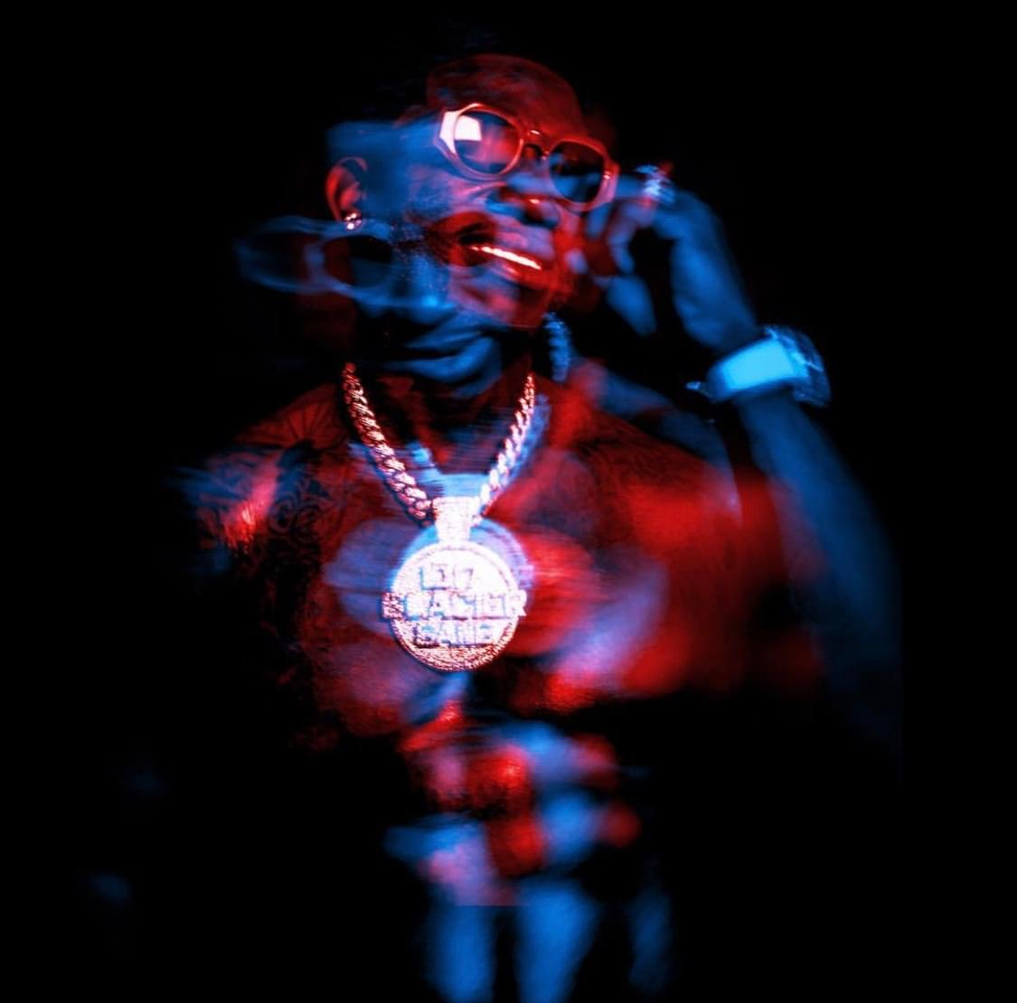 Gucci Mane Releases 'Evil Genius' Featuring 21 Savage, Quavo, and More [STREAM]