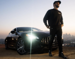 """Problem Drops """"About That Time"""" Visual [WATCH]"""