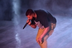 Drake Dropping OVO Women's Line