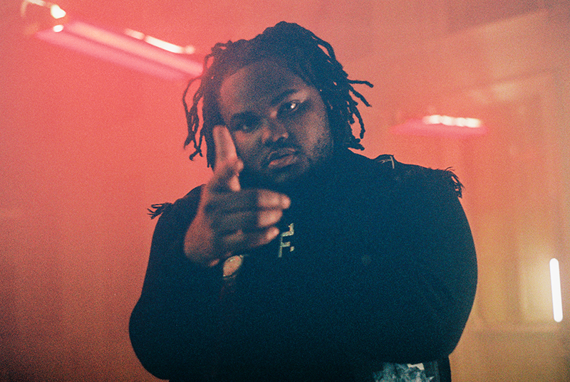 "Tee Grizzley Drops ""We Dreamin"" Visual [WATCH]"
