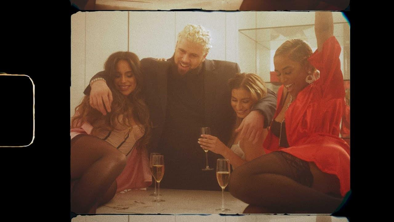 """TMG Fresh Lives Life In """"ICE COLD"""" Video [WATCH]"""