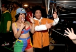 """Cardi B and Bruno Mars Collab To Drop New Single """"Please Me"""" [LISTEN]"""