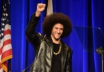 Colin Kaepernick VS The NFL—They've Reached A Settlement