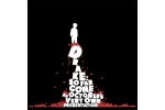 """Drake's Original """"So Far Gone"""" Mixtape Is Now Available To Stream [LISTEN]"""