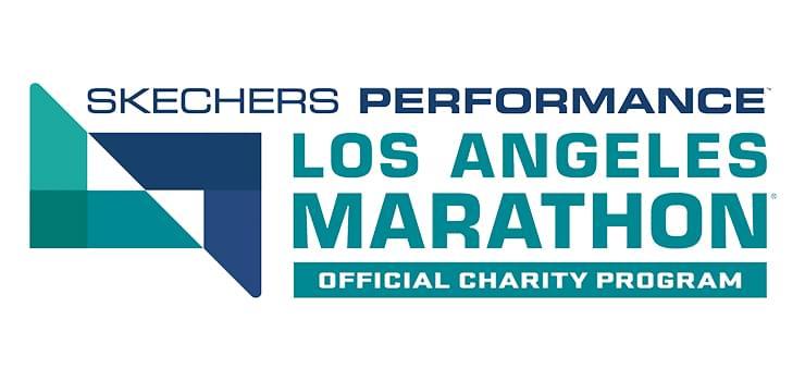 2019 Sketchers Performance LA Marathon