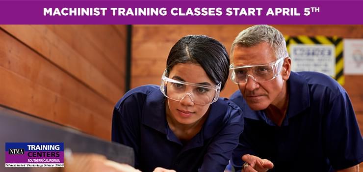 NTMA Training Centers