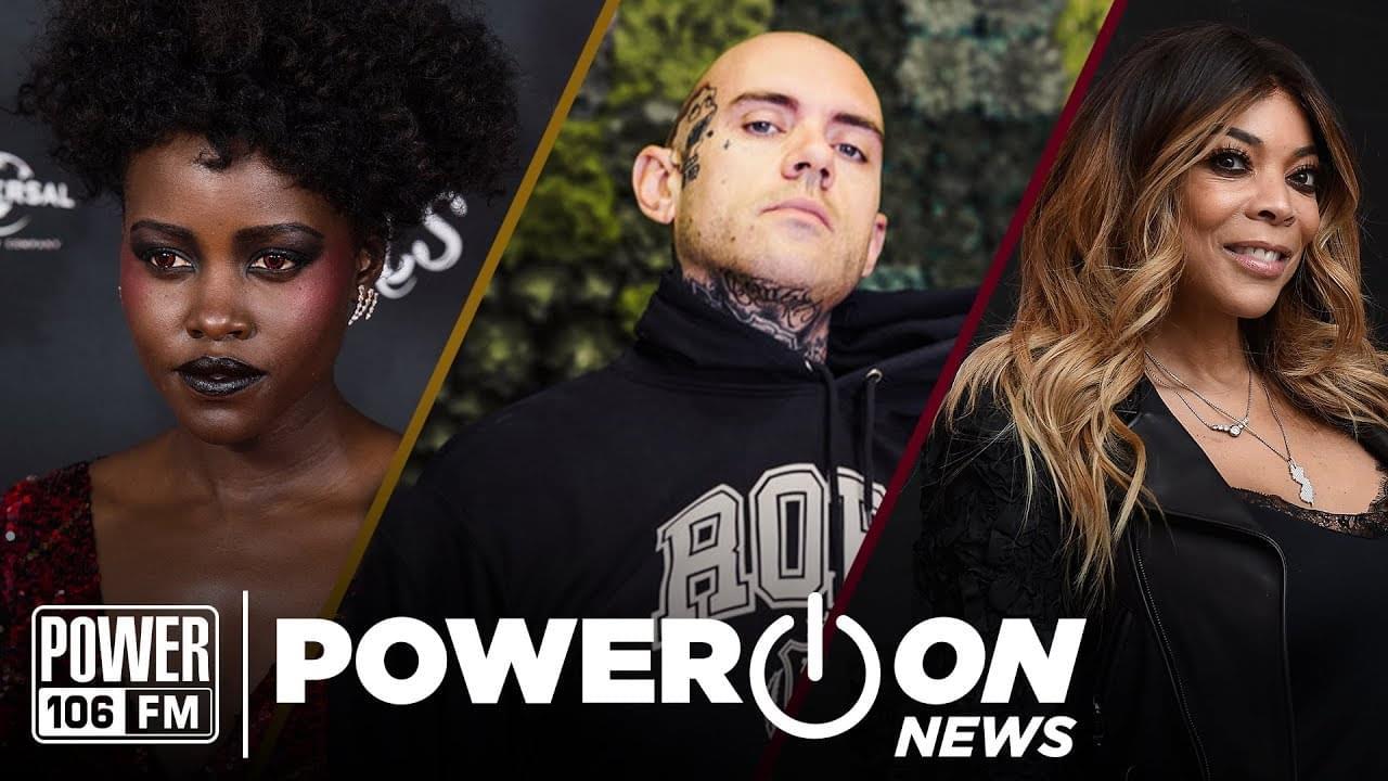#PowerOn: Cardi B & JLo To Co-Star In Stripper Film + Adam22 Held at Fake Gunpoint