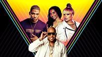 Nelly /  TLC / Flo Rida