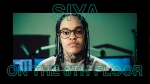 "Siya Performs ""Slide"" LIVE #OnThe8thFloor [WATCH]"