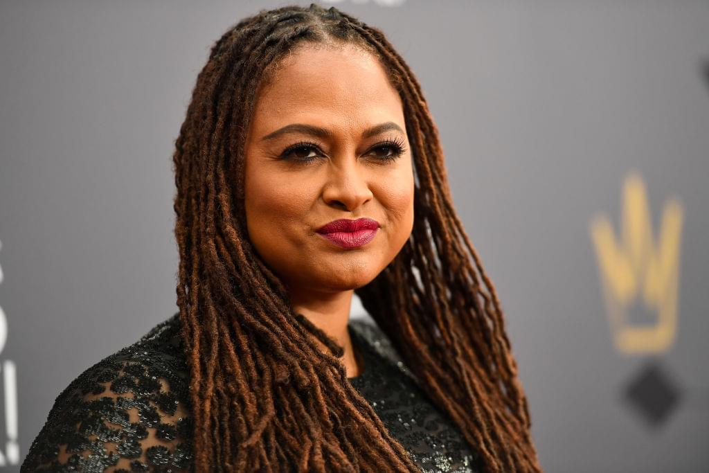"""Netflix Drops Trailer For Ava DuVernay's """"When They See Us"""""""